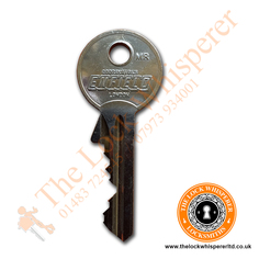 Enfield Key Cutting Woking Lockmith Guildford