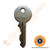 ISEO Key Cutting Woking Lockmith Guildford