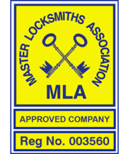 Key Cutting Woking Lockmith Guildford