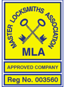 The lockwhisperer Woking Locksmith Guildford Surrey